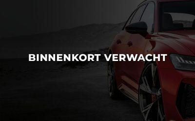 BMW 640iA Gran Turismo € 53 900,00